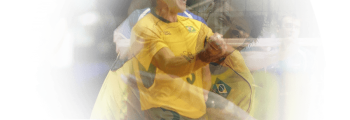 Five-times South American Champion <br /> Twice Champion – The World League